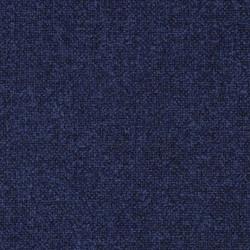 Tissu uni en pure laine vierge, cachemire et soie