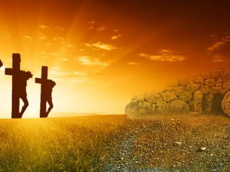 神の国への道 (マタイ6:25-34 )