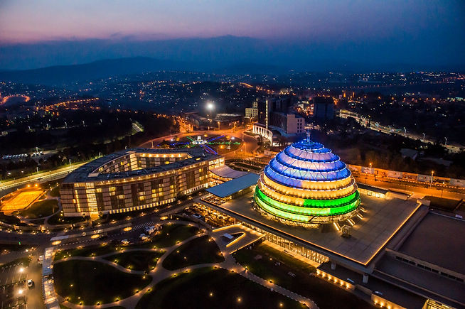 Cityscape-things-to-do-in-Kigali-Rwanda.