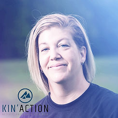CD Kin'Action.jpg