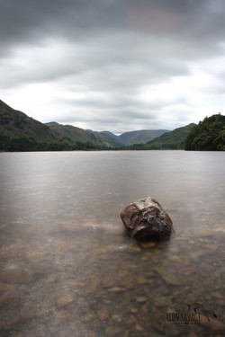 Ullswater Stone