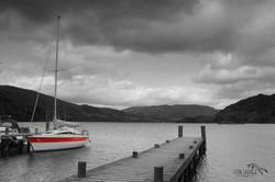 Inn on the Lake, Ullswater