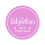 Box-Partner-Badge.png