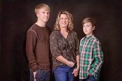 family studio photography 7