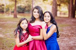 santa fe family photographer