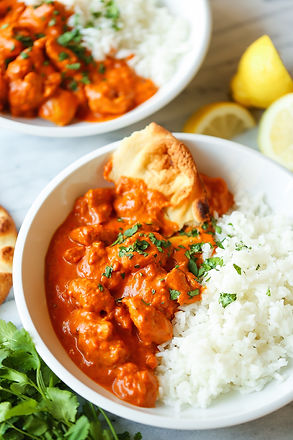 Easy-Chicken-Tikka-MasalaIMG_8253.jpg