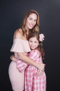 family studio photography 2