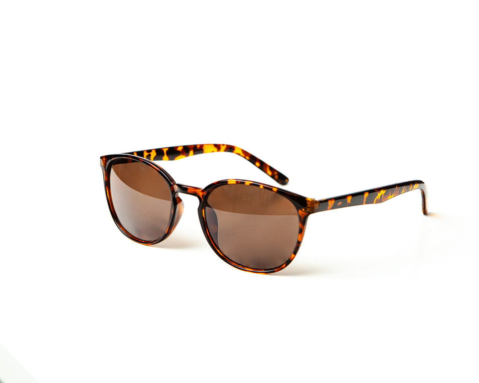 web_sunglasses left.jpg