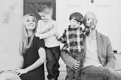 family location photography