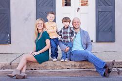 family location photography 2