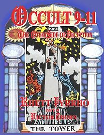 Occult 9/11