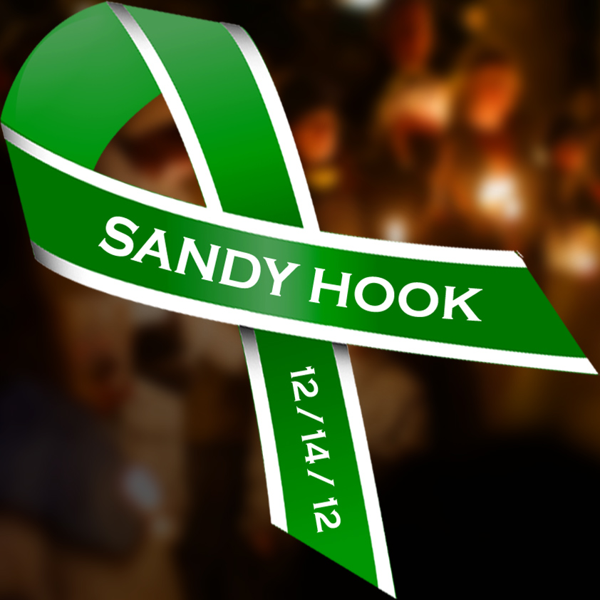 Sandy Hook School Shootings