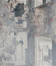 WTC Aerial