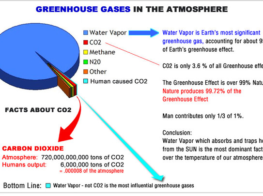 co2facts.jpg