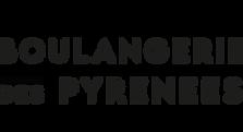 Logo Boulangerie des Pyrénées