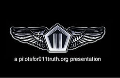 Pilots for 9/11 Truth