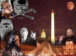 Symbolism, Satanism, & the Occult