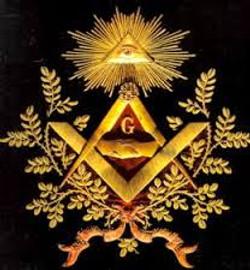 NWO - Free Masons - Illuminati