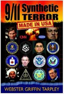 Synthetic Terror