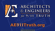 AE911Truth DropBox Shared Files