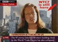 BBC WTC7