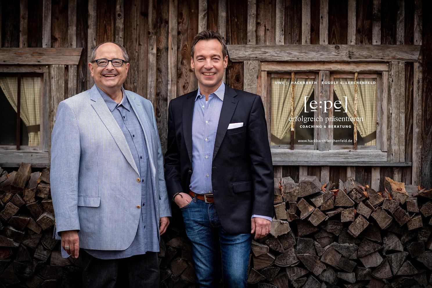 Startseite 4 Uwe und Eggolf.jpg