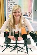 k-Kristin Windten 2.JPG