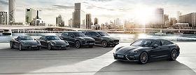 k-Porsche Augsburg.jpg