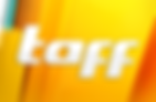 TAFF Logo.png
