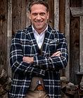 Tobias Baunach - Bauen und Wohnen