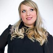 Susanne Materac 1.jpg
