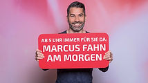 Marcus Fahn.jpg