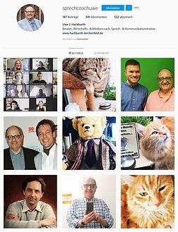 k-Instagram Uwe J Hackbarth.jpg