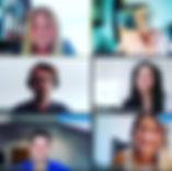 BLM-Seminar SPRECHEN per Zoom 2020