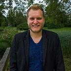 Marcel Schmidt Hochschule Kempten