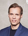 Nikolai Kube - FC Bayern TV