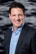 k-Klaus Gronewald 1.jpg