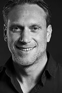 Tobias Baunach