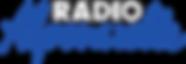 Logo Alpenwelle.png