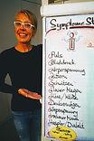 k-k-Anja Stubba 1.jpg