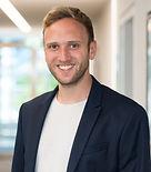Philip Schöttl  Medienberatung der Wirtschaft GmbH – mbw