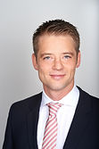 k-Marius Rösner.jpg