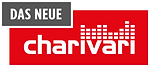 Logo_Das_neue_Charivari_Würzburg.png