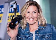 Kathie Kleff 2019 1.jpg