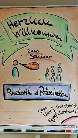 k-Seminar bei Lidl Schwetzingen.JPG