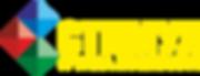 Покупка макулатуры (картон бумага книги газеты), пленки (пвд стрейч пнд пп), пластика (канистры бочки ведра ящики трубы)