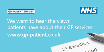 NHSAssets_PatientSurvey_Twitter_Linked_e