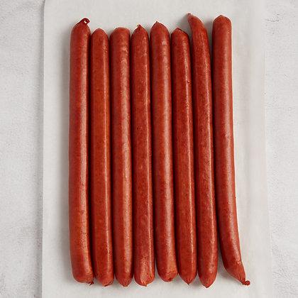 Mini Sticks