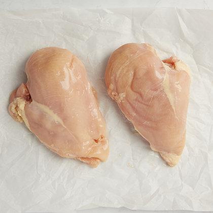 Chicken Breasts (boneless/skinless)