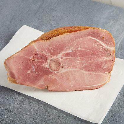 Ham End